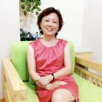 毛丹-主任心理咨询师
