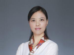 方玉-资深心理咨询师