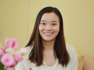 刘芸菲-副主任心理咨询师