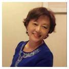 """""""陪孩子长大""""——沁春心理毛丹老师父母成长团体第二期报名啦!"""