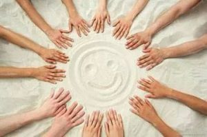 王春红带领 个人成长团体(总第五期)招募