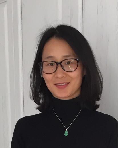 王小琴-资深心理咨询师