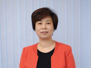 王春红-专家心理咨询师