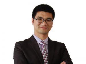 王恩虎-副主任心理咨询师