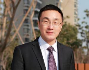 汪平-资深心理咨询师