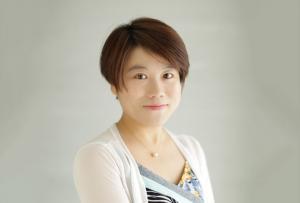 屠雯静-副主任心理咨询师