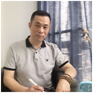 王建宏-副主任咨询师